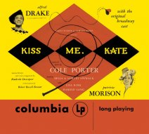Kiss Me, Kate_0