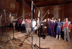 The Ensemble on