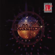 Ballroom – 1978