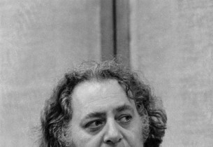 Benjamin Rayson