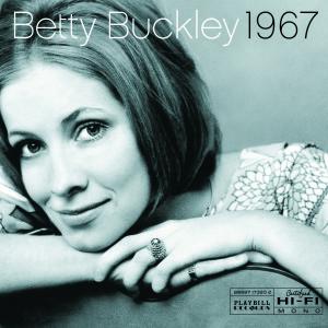 Betty Buckley: 1967