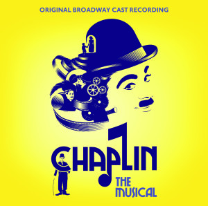 Chaplin Finds His Voice
