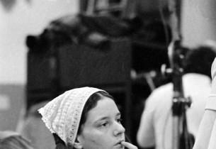 Judy Kahan