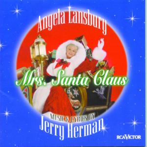 Mrs. Santa Claus – Christmas TV Special 1996