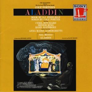 Aladdin (Arkiv version)