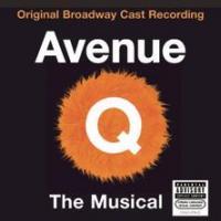 Avenue Q Series