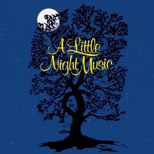 A Little Night Music - Original Broadway Cast Recording 1973