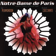 Notre Dame de Paris (Highlights) – Paris 1998