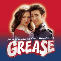 Grease Series