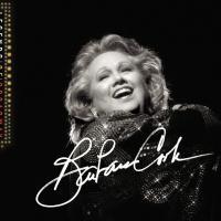 Legends of Broadway CD series