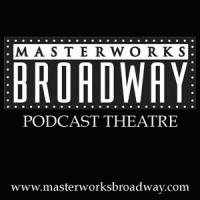 masterworks_logo_300
